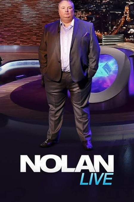 Nolan Live S13E20 480p x264-mSD