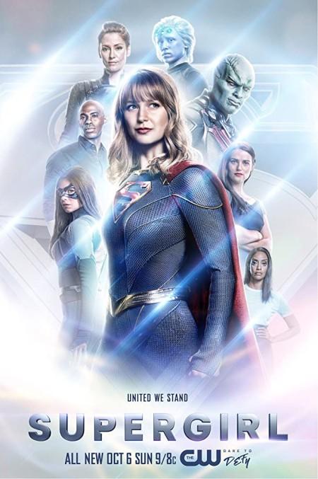Supergirl S05E18 The Missing 720p Amazon WEB-DL DD+5 1 H 264-QOQ