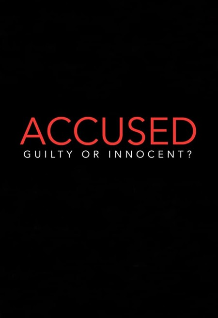 Accused Guilty or Innocent S01E04 Cold Case Killer or Innocent Teenage Girl ...