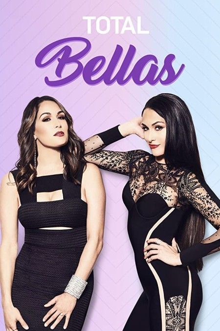 Total Bellas S05E01 WEB h264-TRUMP