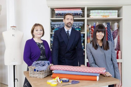 The Great British Sewing Bee S06E03 WEB H264-iPlayerTV