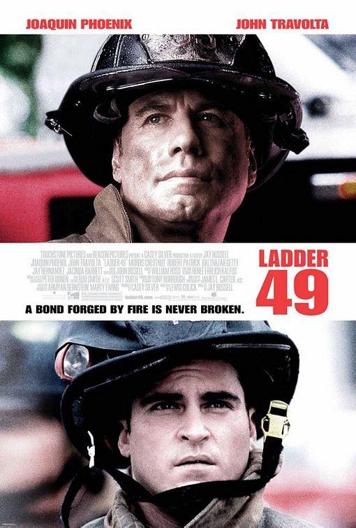 Ladder 49 (2004) [720p] [BluRay] [YTS MX]