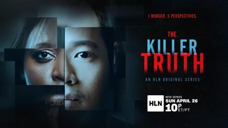The Killer Truth S01E01 Blade of Betrayal HDTV x264-CRiMSON