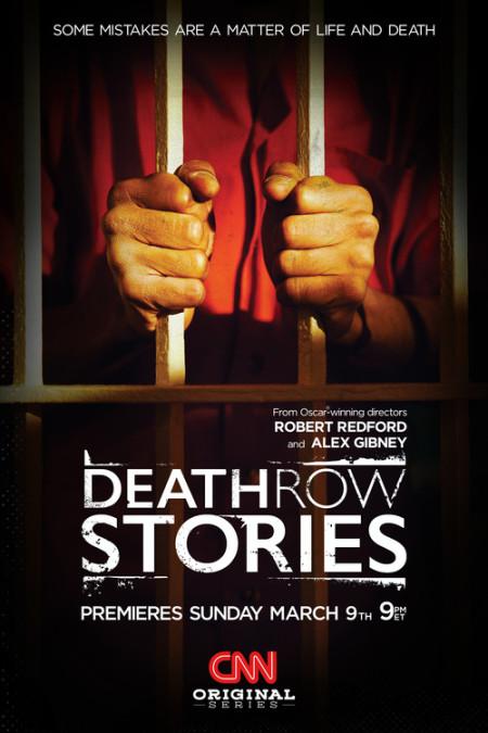 Death Row Stories S05E05 HDTV x264-CRiMSON