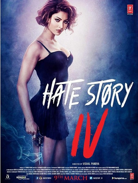 Hate Story 4 2018 Hindi 720p AMZN WEBRip x264 AAC 5 1 ESubs - LOKiHD - Tell ...