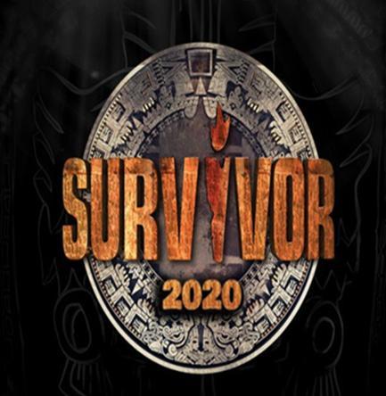 1BR 2020 BDRip XviD AC3-EVO