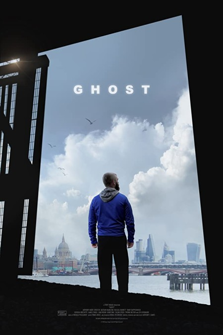 Ghost (2020) HDRip XViD AC3-juggs