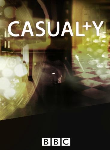Casualty S34E34 720p HDTV x264-ORGANiC