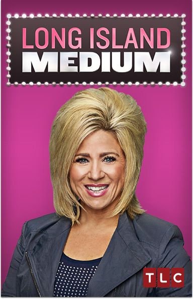 Long Island Medium S03E04 The Princess and Her Prom 480p x264-mSD