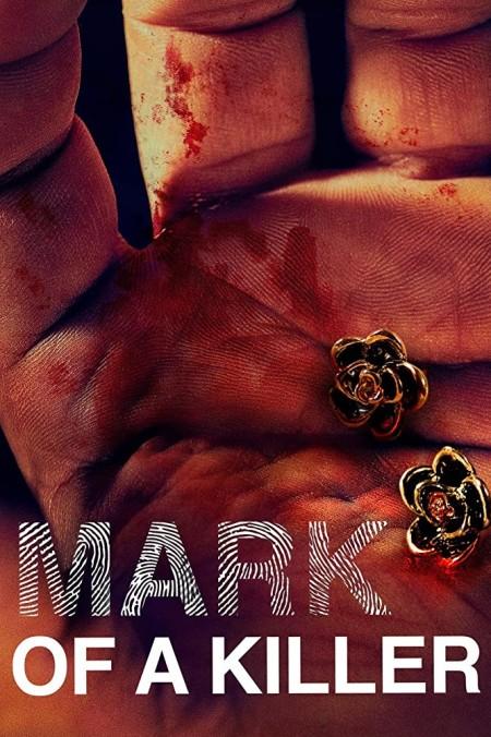 Mark of a Killer S02E07 WEB h264-TRUMP