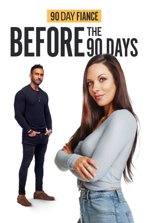 90 Day Fiance Before the 90 Days S04E14 Hard Habit To Break WEBRip x264-SOAPLOVE