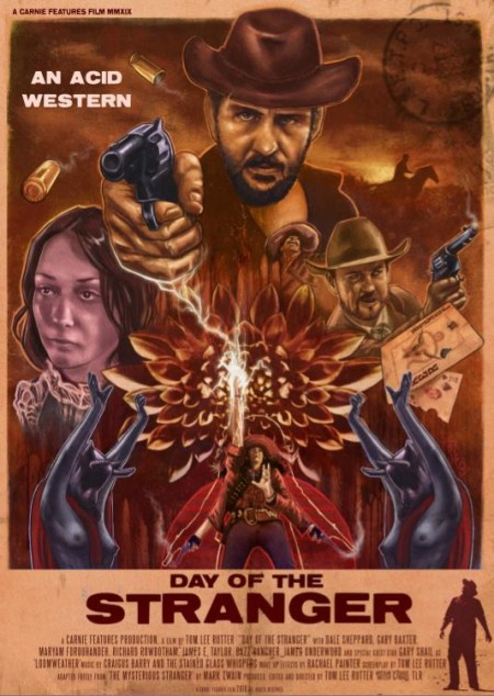 Day of the Stranger 2019 1080p WEBRip AAC2 0 x264-RR
