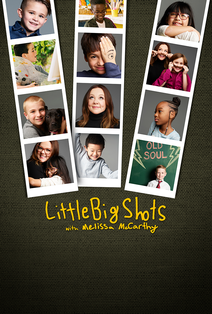 Little Big Shots S04E12 WEB h264-TRUMP