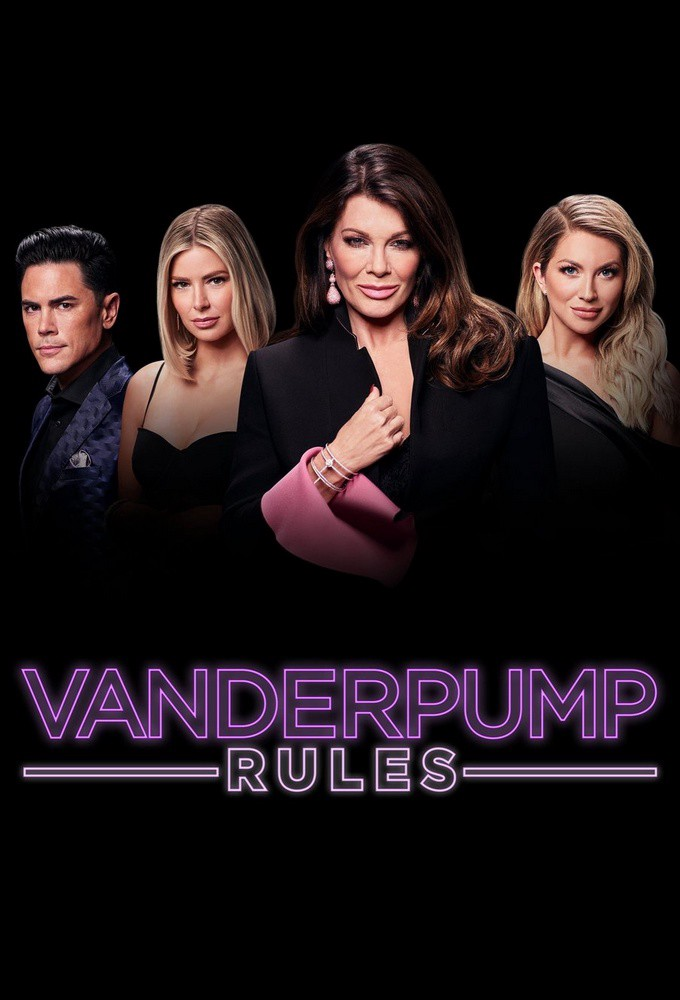 Vanderpump Rules S08E21 720p WEB h264-TRUMP
