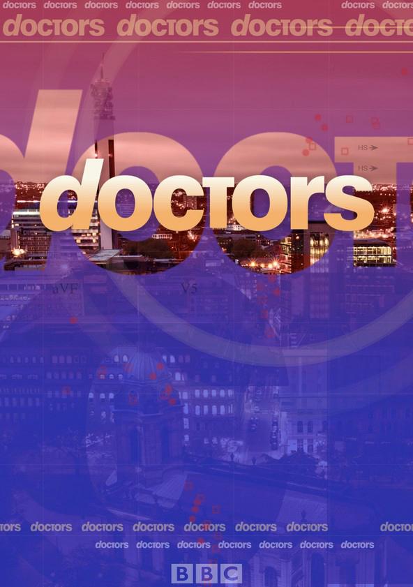 Doctors S21E88 720p HDTV x264-NORiTE
