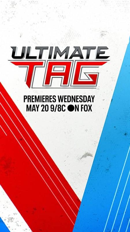 Ultimate Tag S01E02 480p x264-mSD