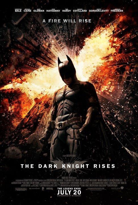 The Dark Knight Rises 2012 BRRip XviD B4ND1T69