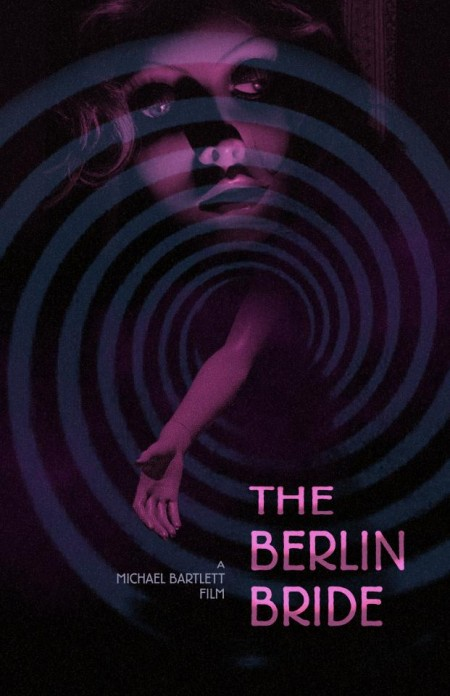 The Berlin Bride 2020 1080p AMZN WEB-DL DDP2 0 H 264-CMRG
