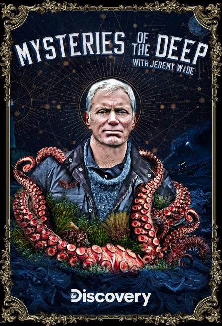 Mysteries of the Deep S01E01 The Bermuda Triangle Conspiracy PROPER 480p x264-mSD