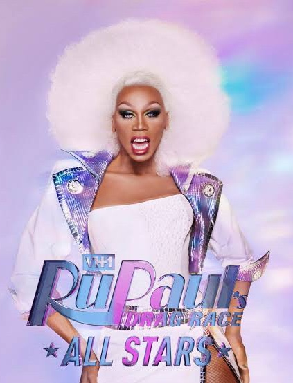 RuPauls Drag Race All Stars S01E01 480p x264-mSD
