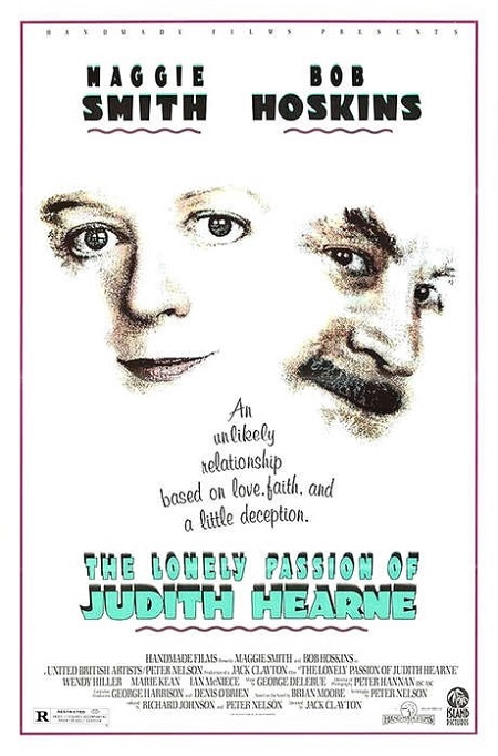 The Lonely Passion of Judith Hearne (1987) [720p] [BluRay] [YTS MX]