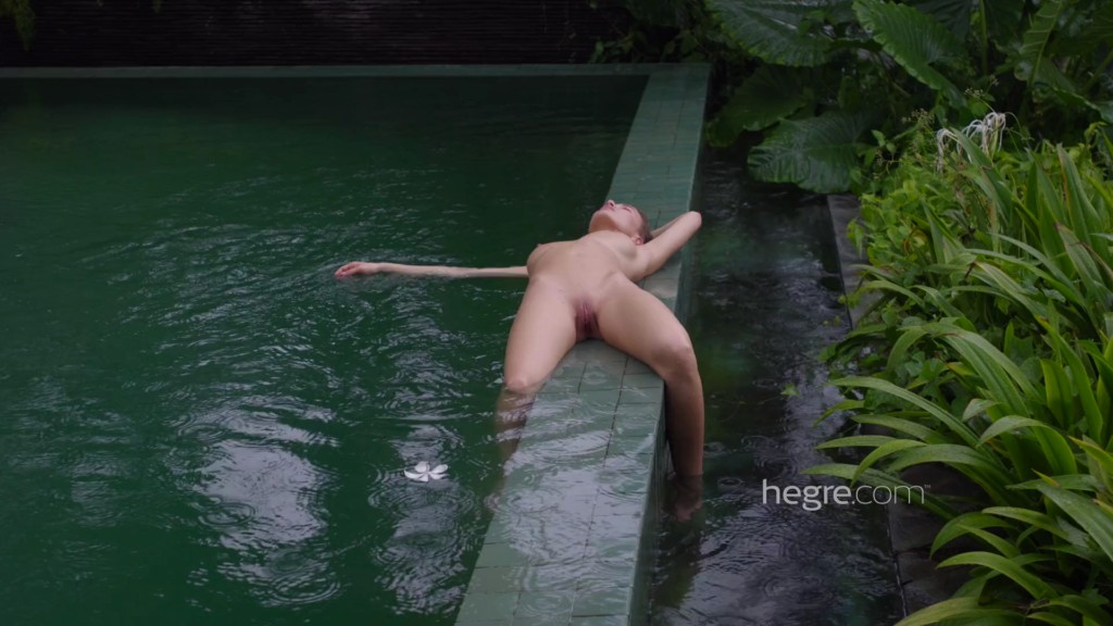 Free Download Hegre 20 06 02 Natalia A Shooting Naked In Bali XXX 1080p MP4-KTR