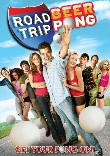 Road Trip Beer Pong 2009 [720p] [WEBRip] YIFY