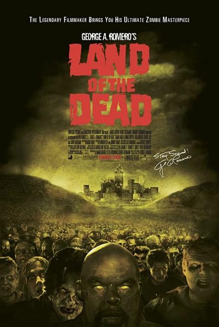 Dead Reckoning S01E01 Murder In The Park 720p HDTV x264-CRiMSON
