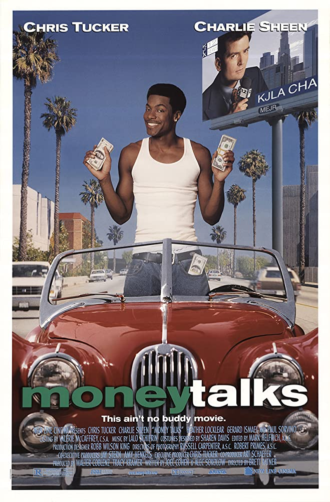 Money Talks 1997 1080p WEBRip x265-RARBG