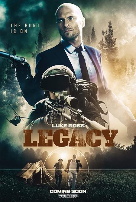 Legacy 2020 1080p WEB-DL H264 AC3-EVO