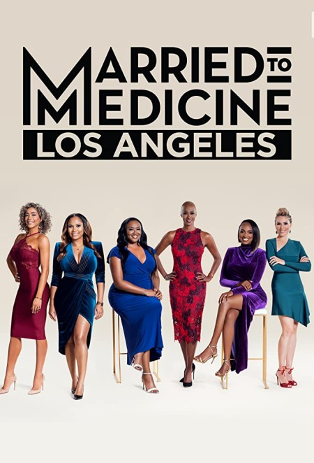 Married to Medicine Los Angeles S02E00 Watch With Quad and Toya HDTV x264-C ...