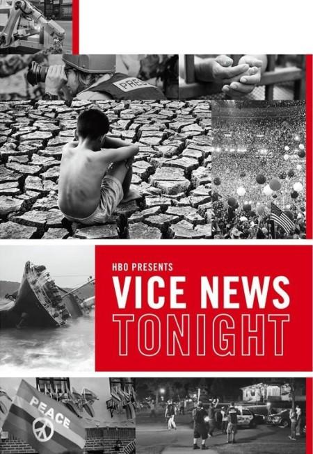 Vice News Tonight 2020 06 08 720p HULU WEBRip AAC2 0 H264-monkee