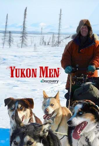 Yukon Men S04E05 New Blood CONVERT 480p x264-mSD