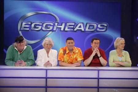 Eggheads S21E36 720p WEB H264-BiSH