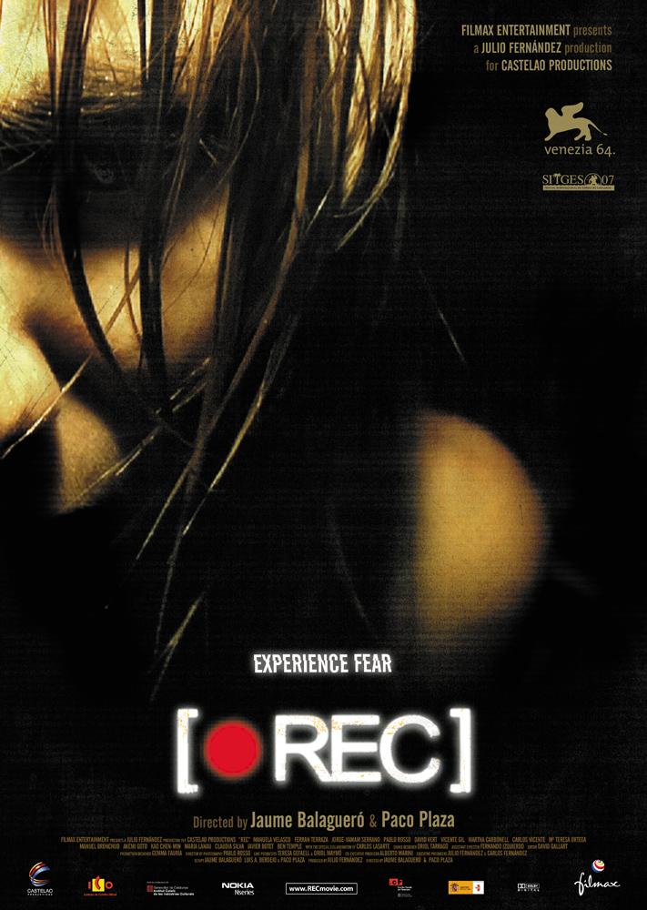 Rec 2007 SPANISH 1080p BluRay x265-VXT