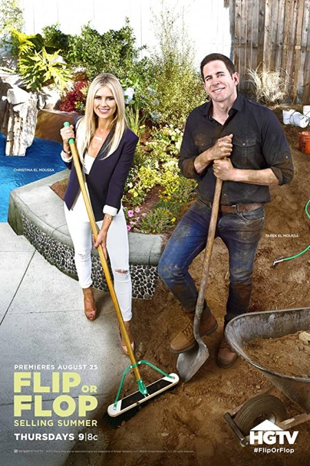 Flip Or Flop S07E01 A Deceiving Deal XviD-AFG