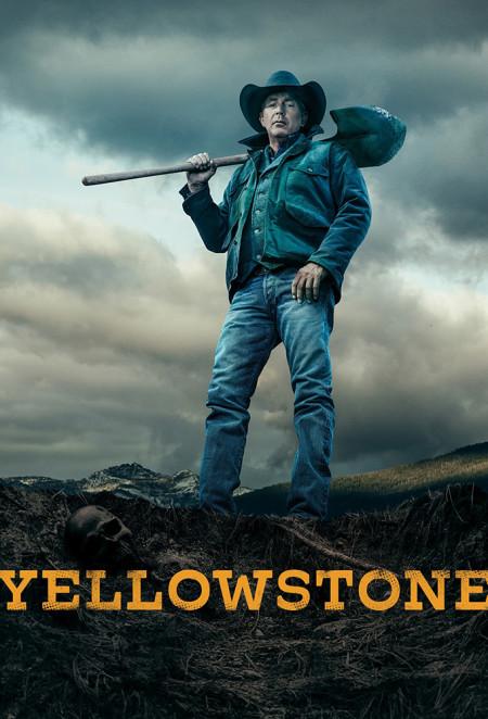 Yellowstone 2018 S03E02 WEB x264-PHOENiX