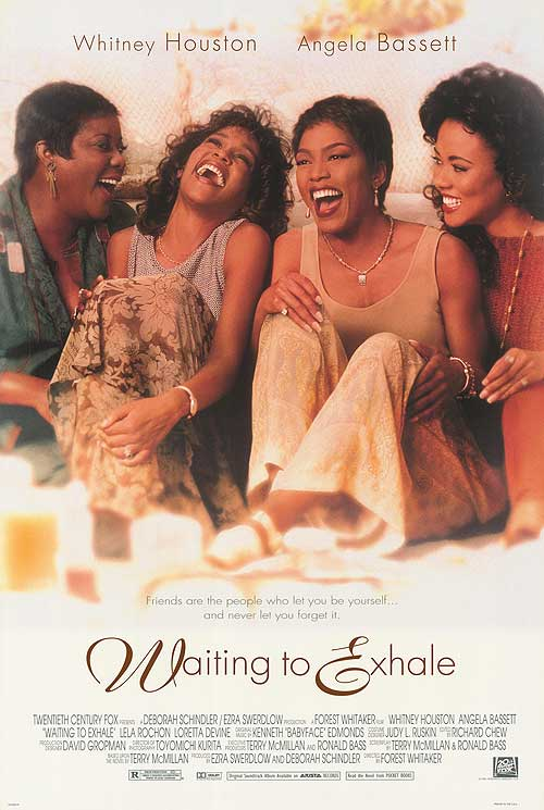 Waiting to Exhale 1995 1080p WEBRip x265-RARBG