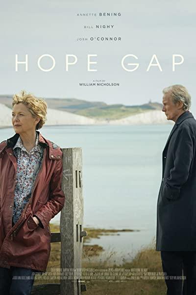 Hope Gap 2020 720p BluRay 800MB x264-GalaxyRG
