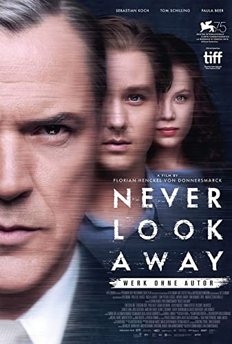Never Look Away (2018) [1080p] [BluRay] [YTS MX]