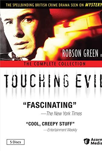 Touch (1997) (DVD) mkv
