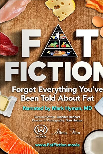 Fat Fiction 2020 WEB h264-RedBlade