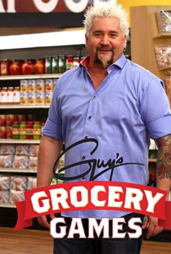 Guys Grocery Games S24E11 Summer Grillin Games Part 1 iNTERNAL WEB h264-ROBOTS