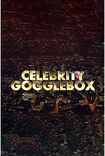 Celebrity Gogglebox S02E05 720p HDTV x264-CBFM