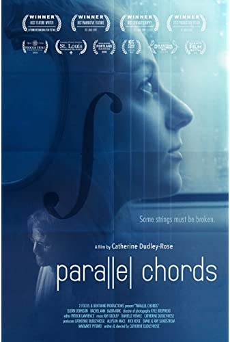 Parallel Chords (2018) [720p] [WEBRip] [YTS MX]