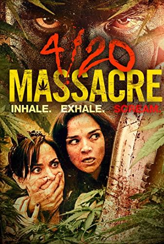 4 20 Massacre (2018) [720p] [BluRay] [YTS MX]