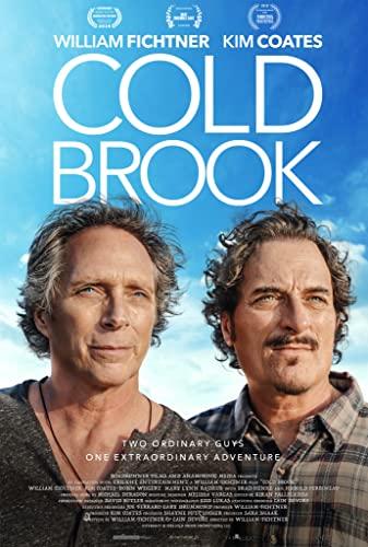 Cold Brook (2018) [720p] [WEBRip] [YTS MX]