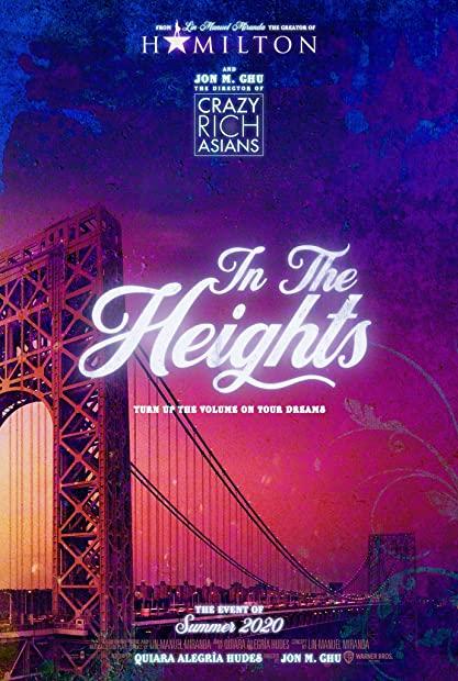 The Heights AU S02E18 HDTV x264-CCT
