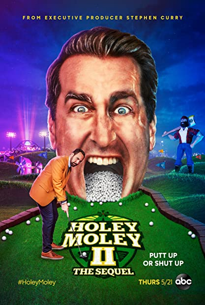 Holey Moley S02E07 720p HEVC x265-MeGusta