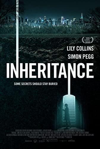 Inheritance 2020 720p 10bit BluRay 6CH x265 HEVC-PSA